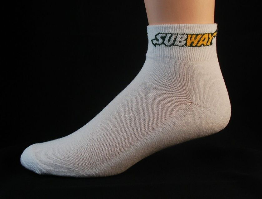 Custom-woven-Bamboo-Sport-Sock---Low-cut_20090828135