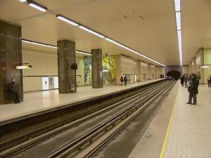 (Source: metrodemontreal.com)