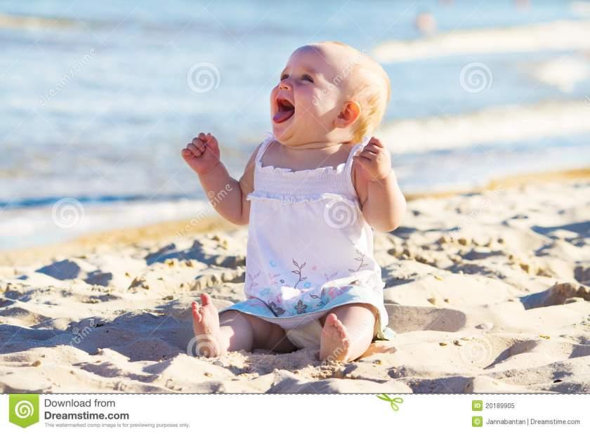baby-beach-20189905