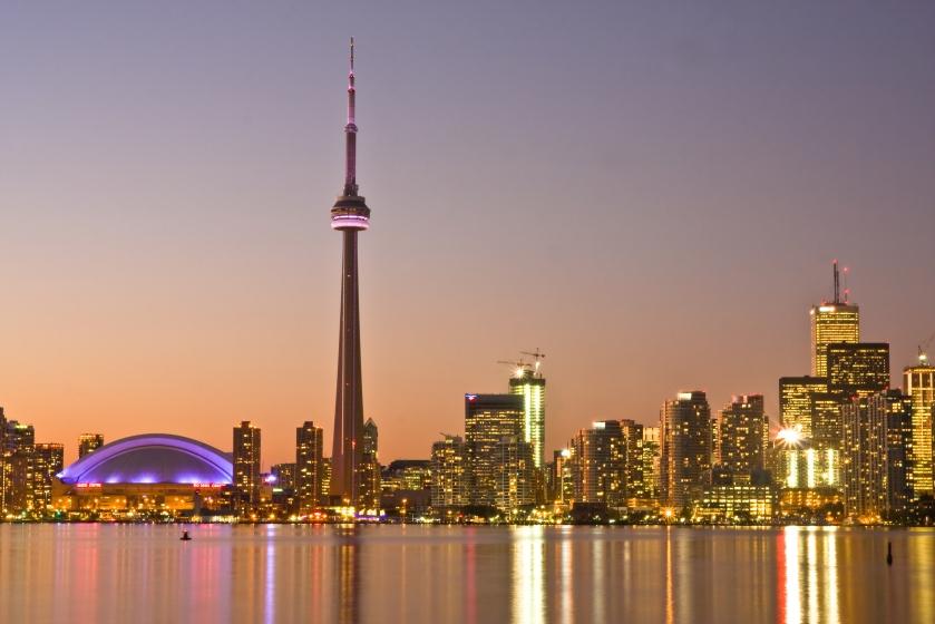Toronto_at_Dusk_-a